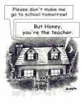 Tough Back to School –WM